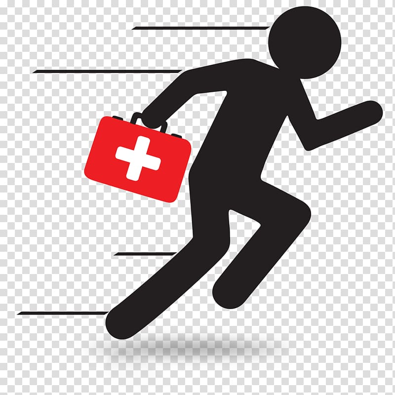 vector transparent download Medicine health care supplies. First aid clipart stick figure