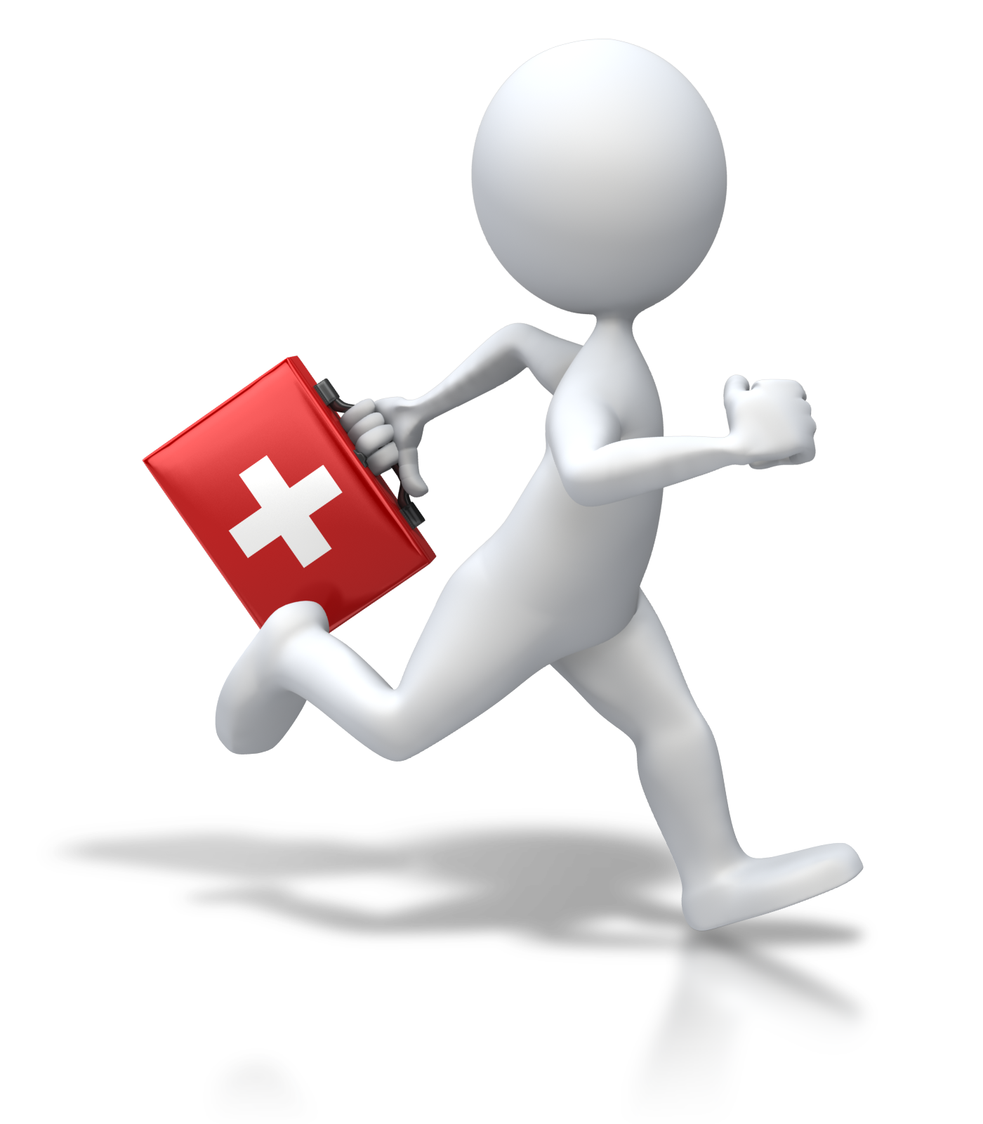 svg freeuse download First aid clipart stick figure. E learning pesquisa google