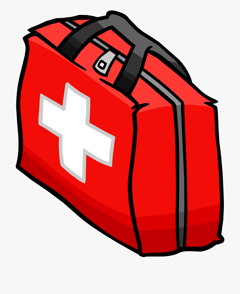 image library First aid clipart animated. Band png kit free