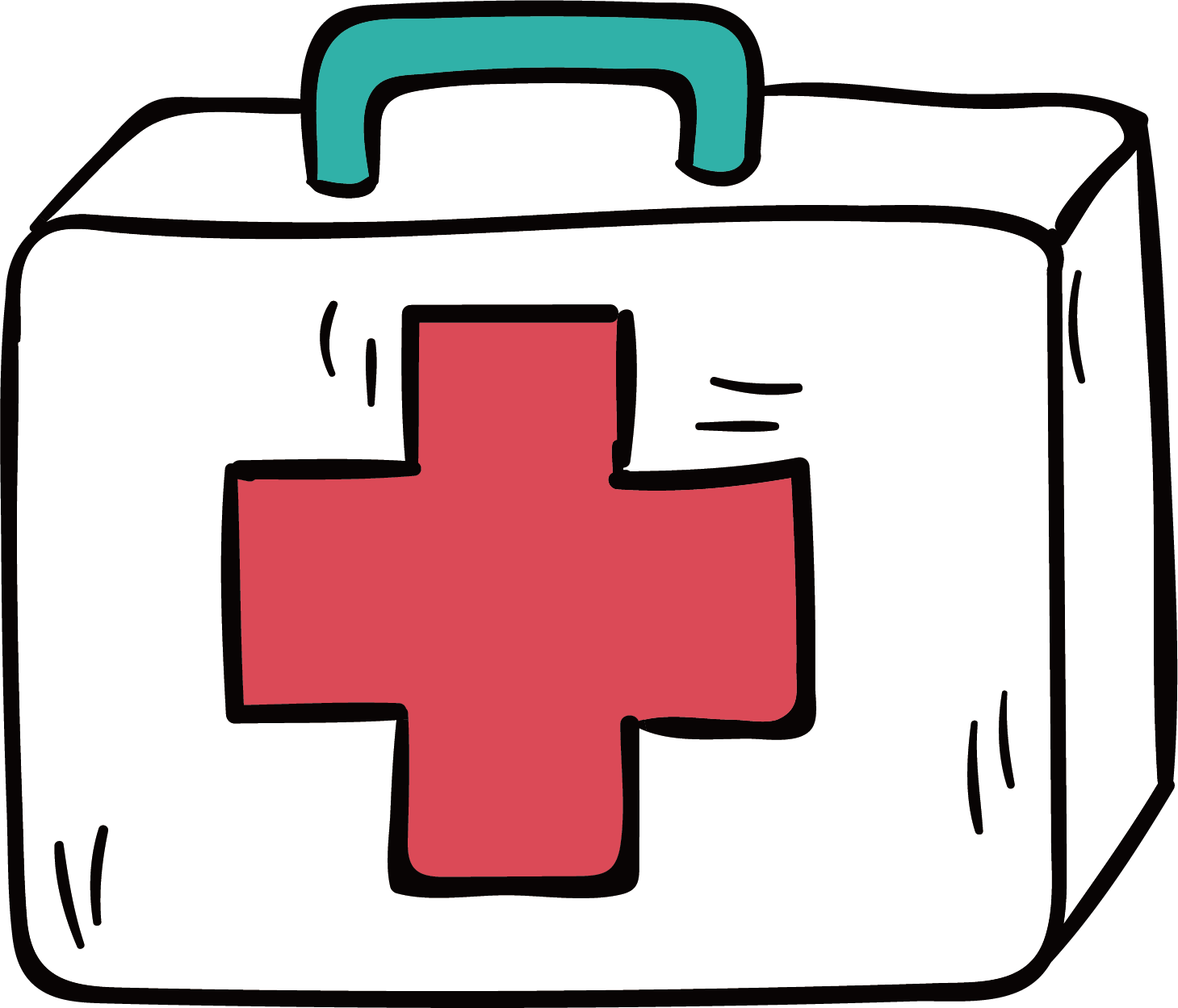 free First Aid Clipart at GetDrawings