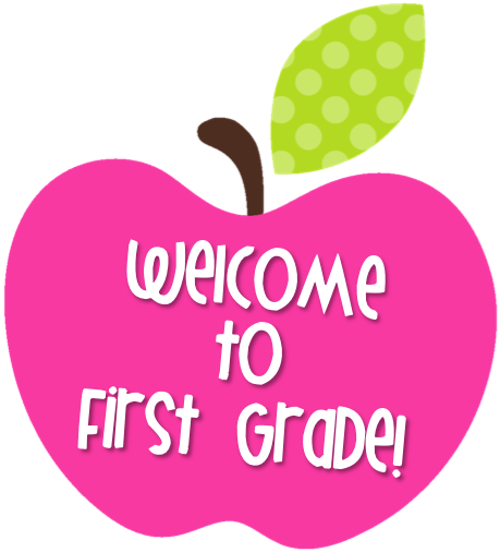 jpg royalty free library First grade clipart. Google search