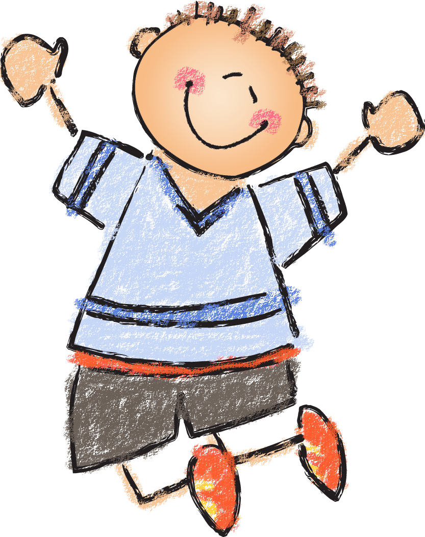 image Clip art the best. First grade clipart
