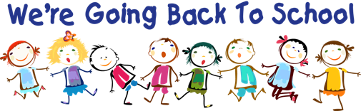 image transparent download Welcome dais httpclipartixcomwelcomebackclipartimage. First grade clipart back to school.