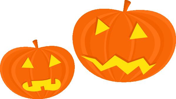 free download Pictures Of Halloween Pumpkins
