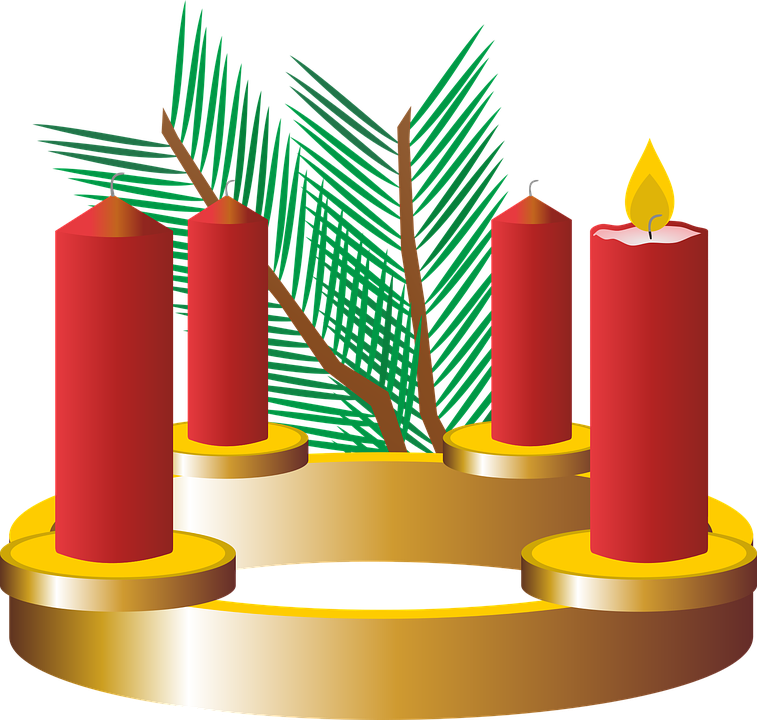 clip freeuse stock Liturgytools net pictures for. Third sunday of advent clipart