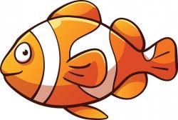 jpg royalty free stock Fish clipart. Clip srt ideas mnmgirls