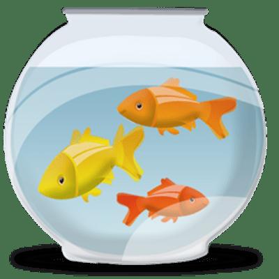 graphic stock Fishbowl clipart fishing. Fish bowl transparent png