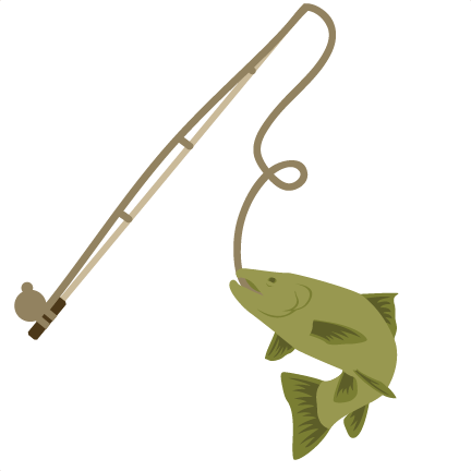png royalty free Fishing clipart. Transparent png stickpng