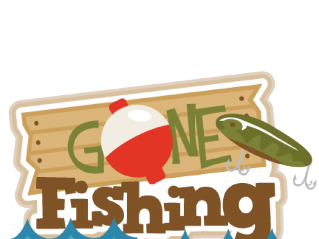 banner library download Penguin free on dumielauxepices. Fishing clipart