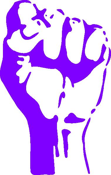 clip art transparent download Fist clipart. Clip art at clker