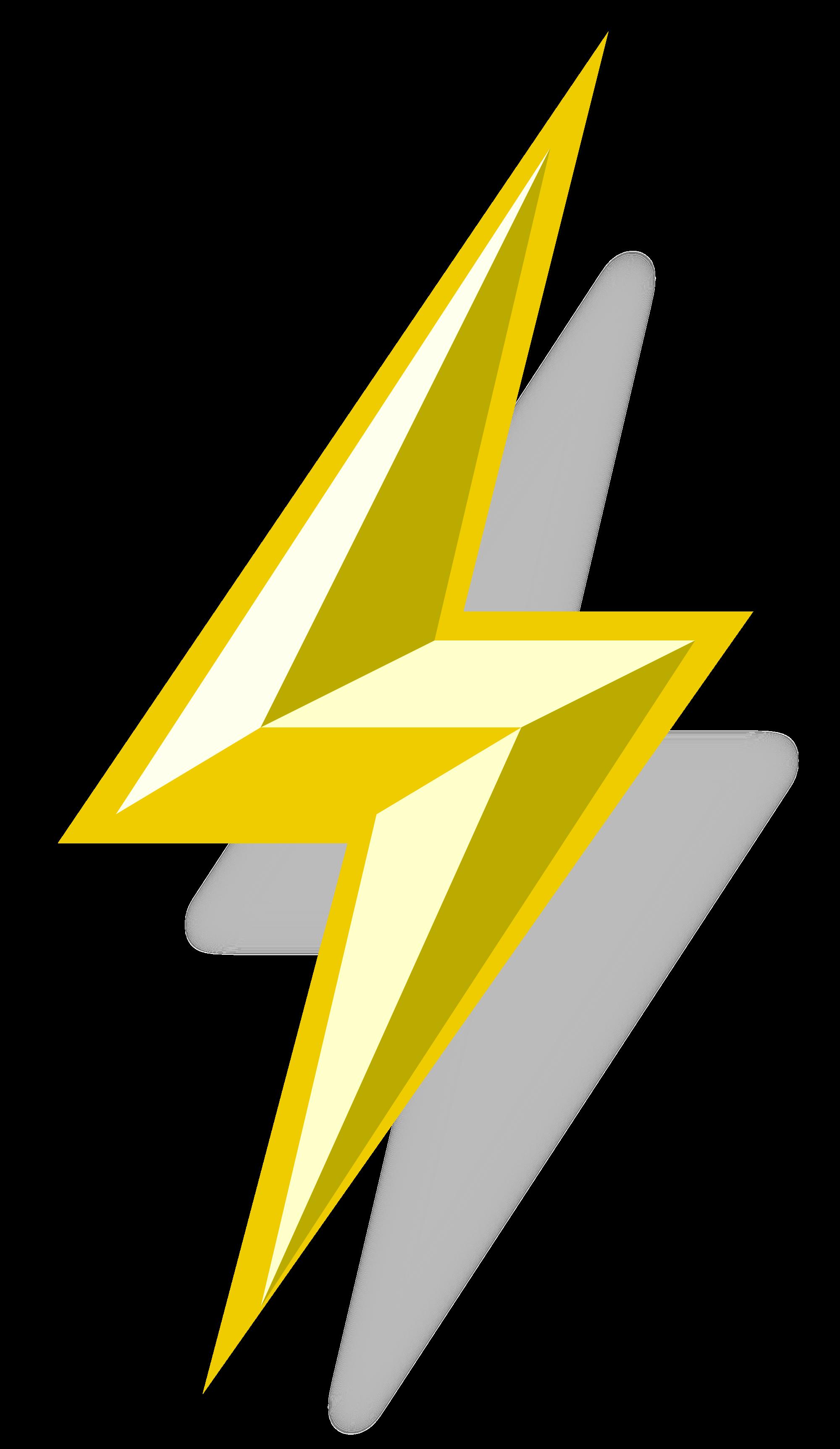 clip library library Bolts drawing flash. Lightning bolt image desktop
