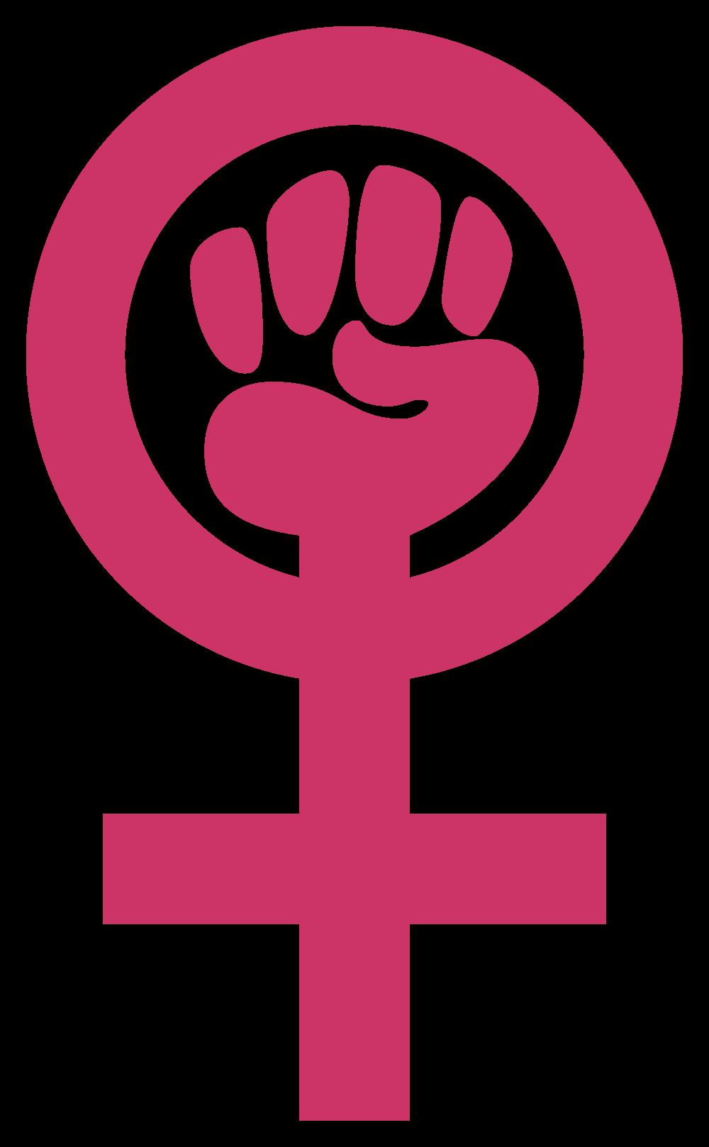 download transparent woman logo #107004720