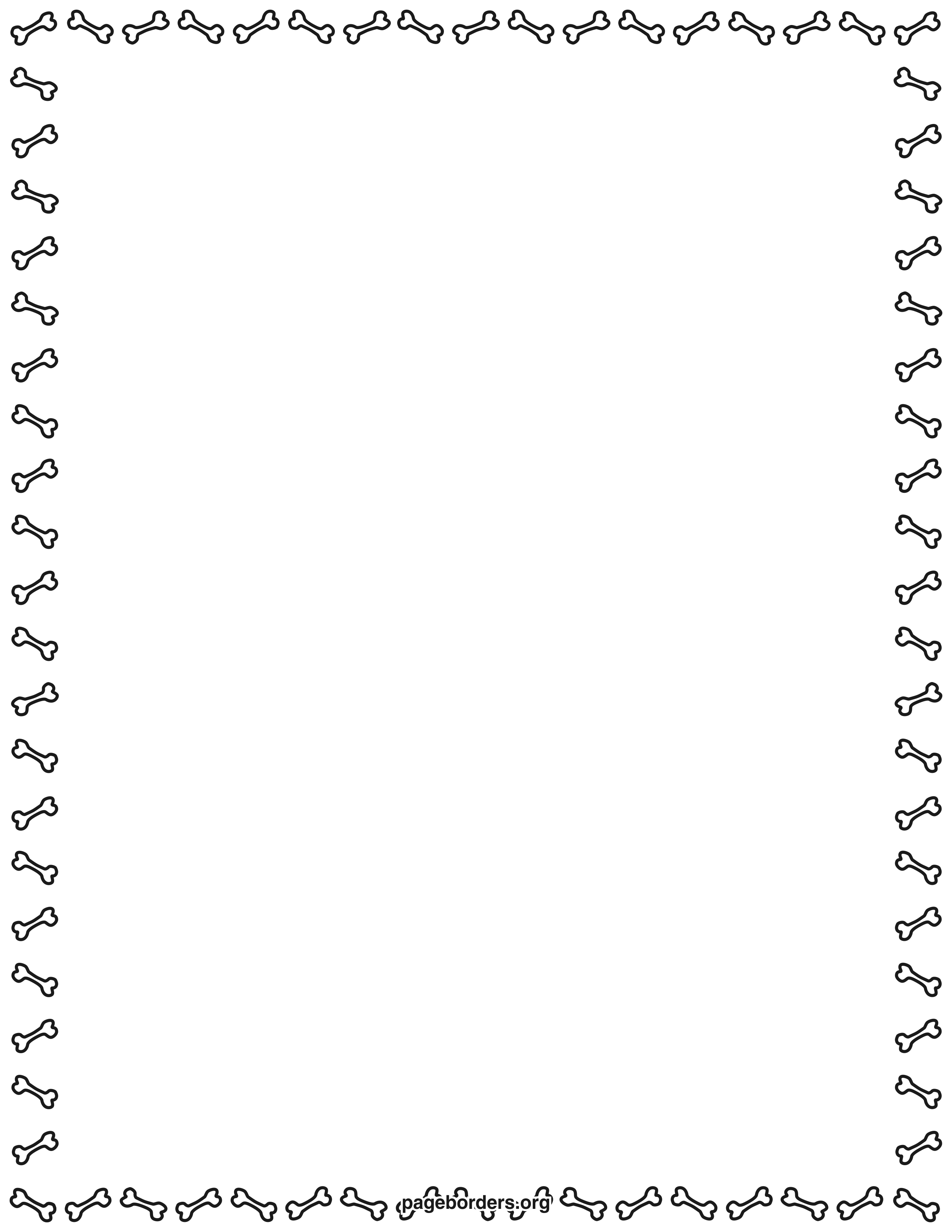 freeuse stock Free exercise cliparts download. Workout clipart border