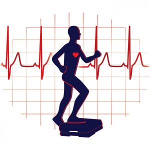 picture free library Portal . Fitness testing clipart