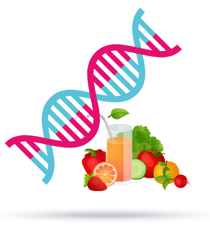 banner freeuse library Fitness testing clipart. Nutrigenetics genetic for nutrition