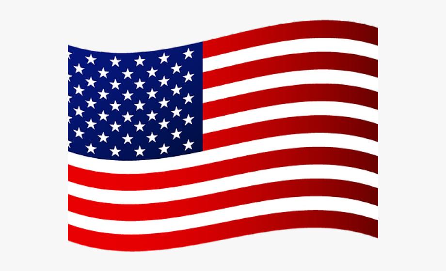 clip art Flag clipart. American waving clip art