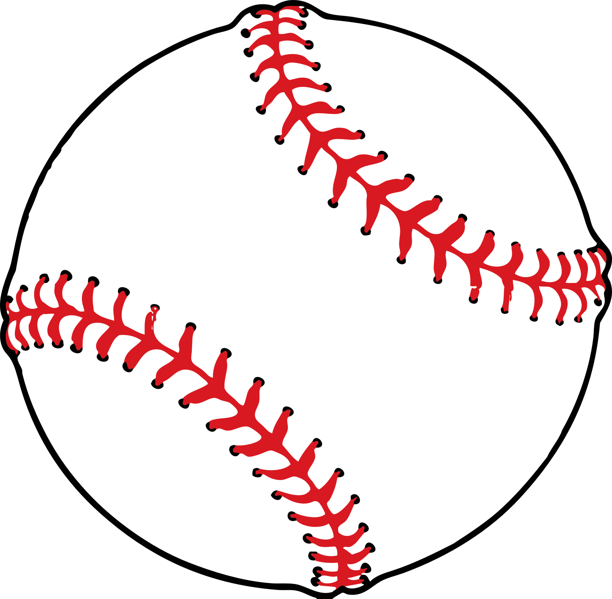 graphic free H bomb clipart free. Baseball clip transparent