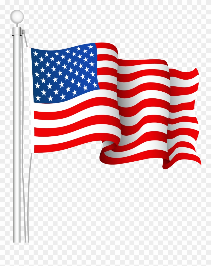 banner library download Flag clip art fans. Flags clipart transparent background.