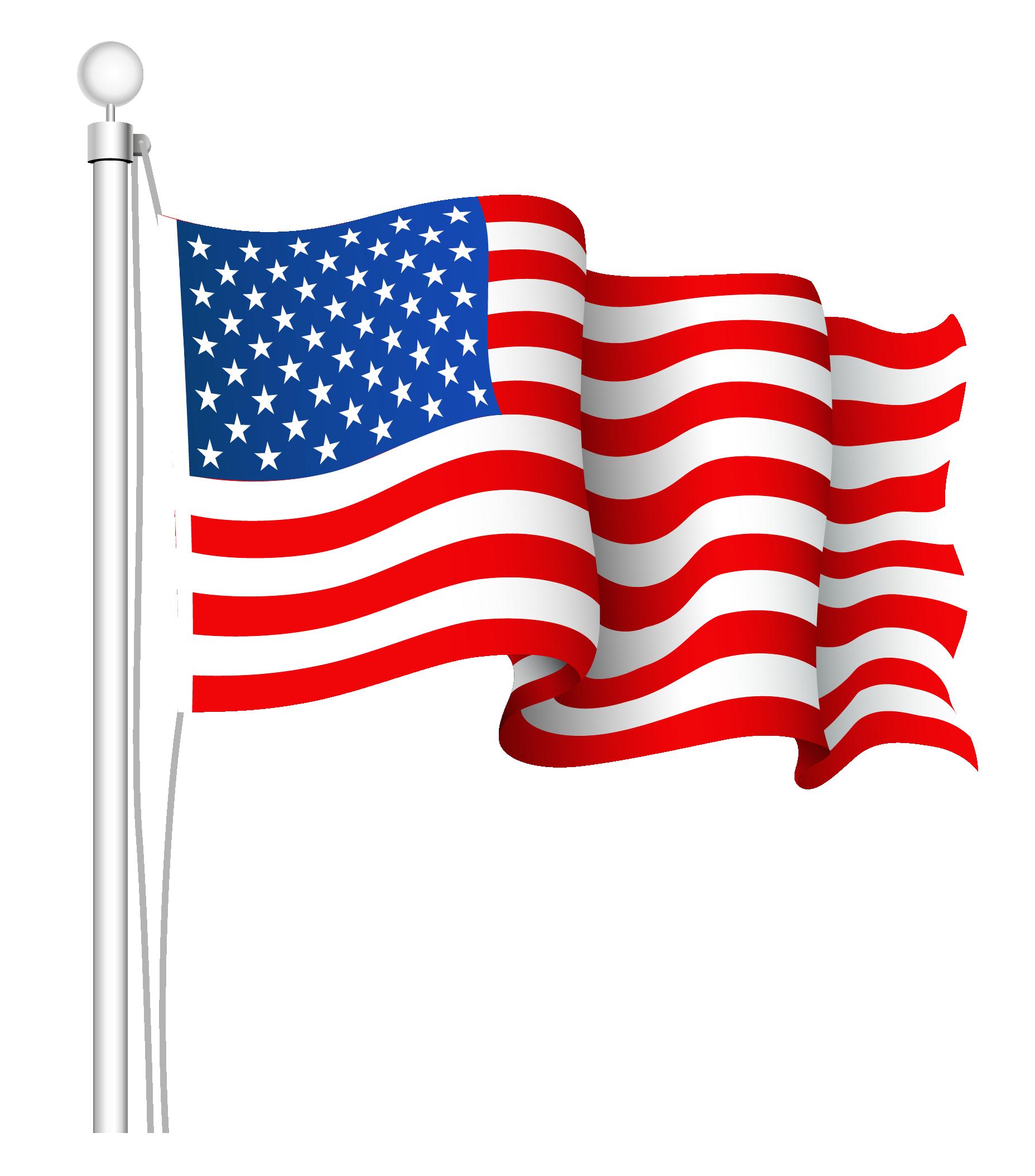 jpg transparent stock Flag png . Usa transparent clipart