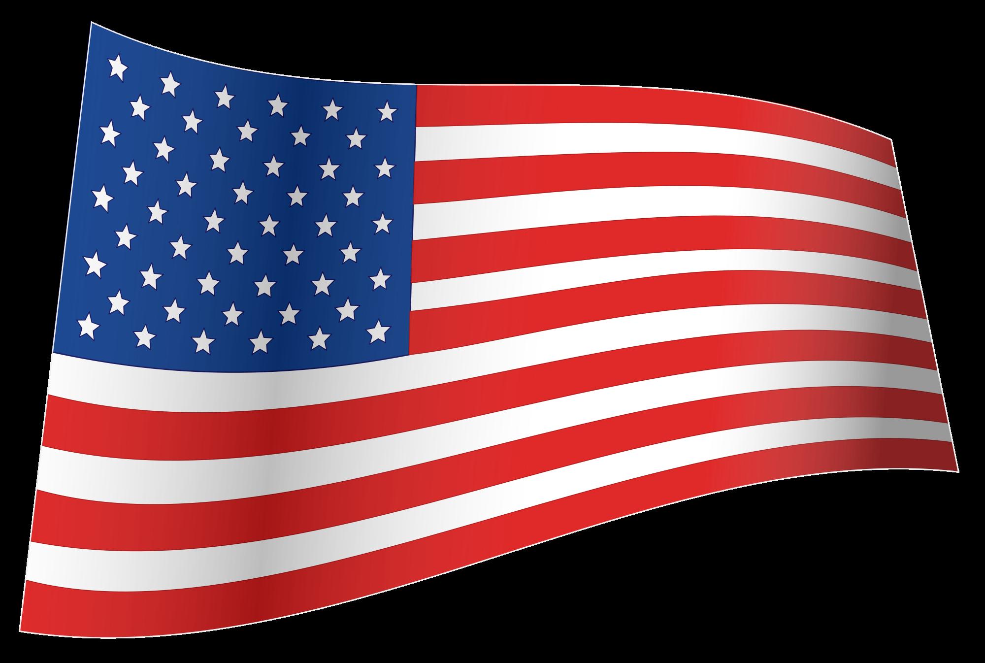 svg download Png waving flag images. Flags clipart transparent background.