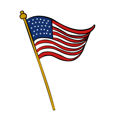 vector download Veterans Day Clipart