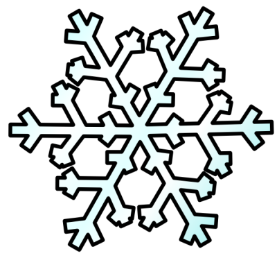image free Flake clipart. Free cliparts download clip