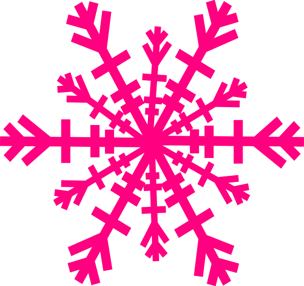 svg library stock Snowflake border clipart transparent background. At getdrawings com free