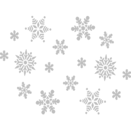 svg transparent library Snow Clipart