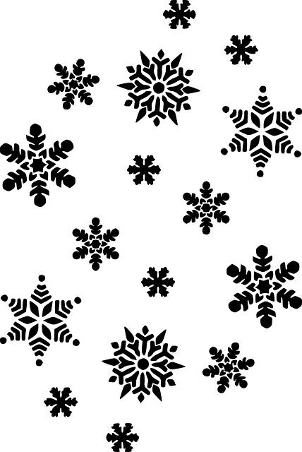 image free library Free Image on Pixabay