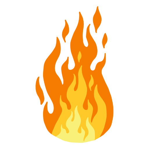 clip art transparent stock Fire flame clipart transparent. Flames svg.