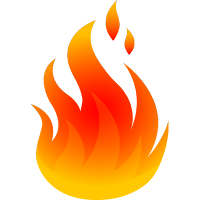 svg black and white download fire explosion clipart #62706379