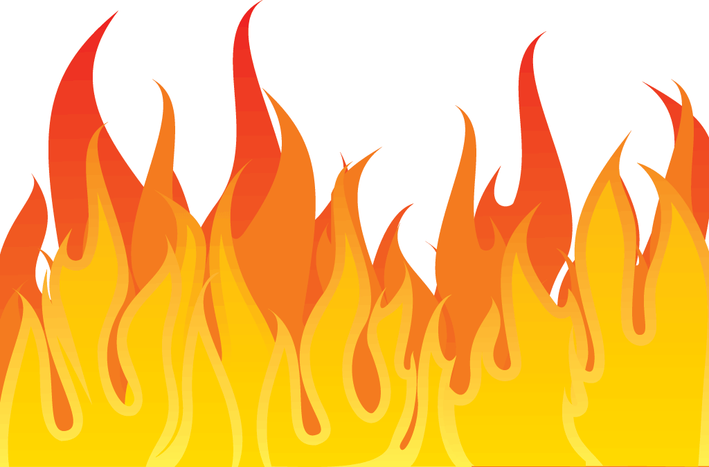 banner freeuse download Fire fireplace flame free. Flames clipart.