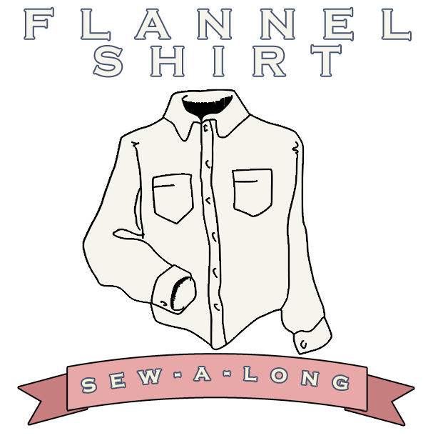 png library stock Drawing shirts simple.  collection of flannel