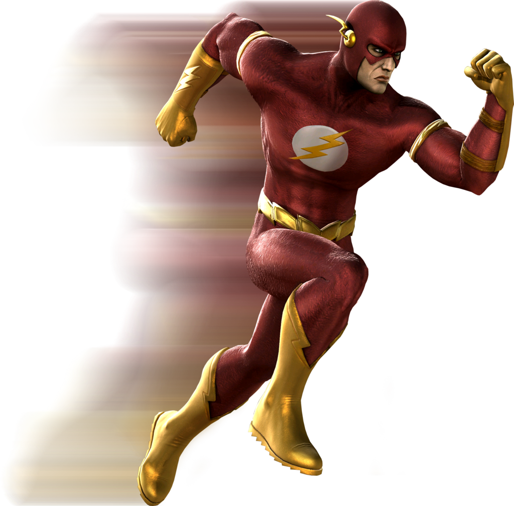 picture transparent download Drawing superman flash. Hd png transparent images