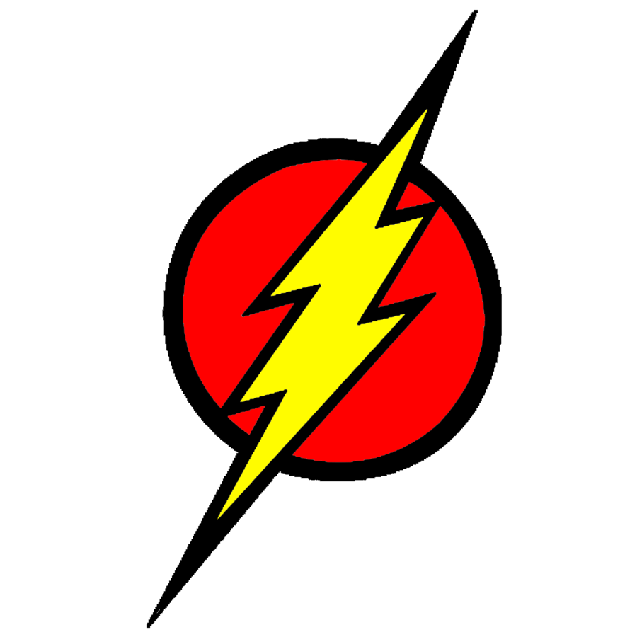 picture download Lightening clipart flash logo