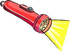 clip transparent stock Flash light cliparts download. Flashlight clipart free