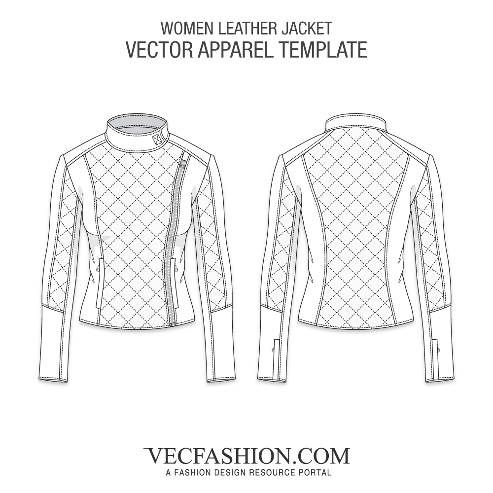 svg transparent library vector clothing fashion design #107579831