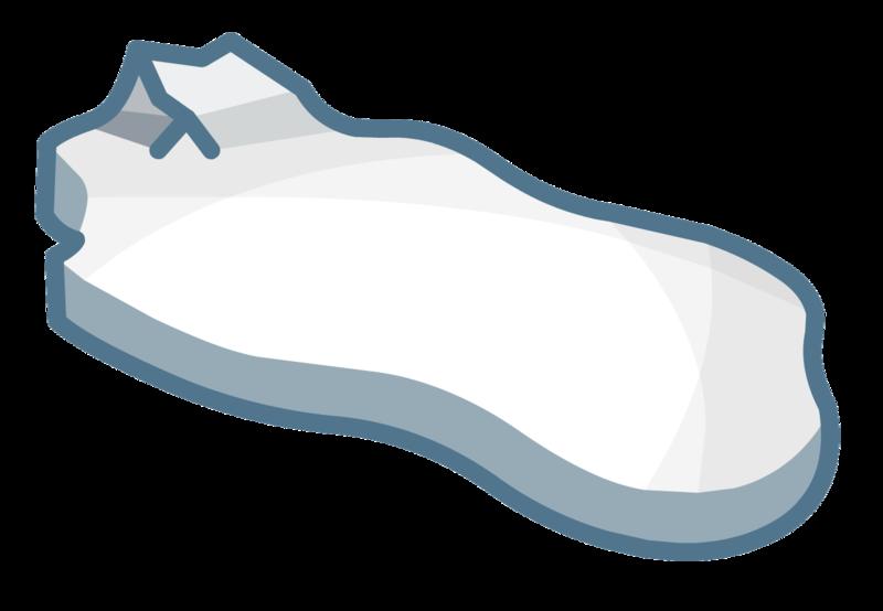 image transparent stock Iceberg Clipart Images