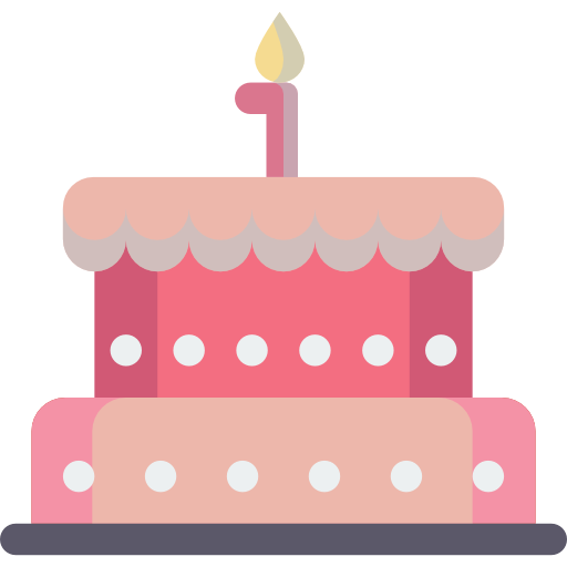 png download Birthday cake