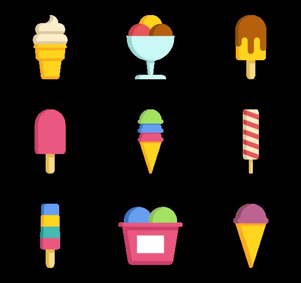 clip art royalty free download vector ice illustrator #118165308