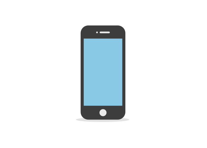 image free library Vector Flat iDevices and GIF Animations