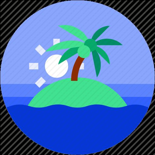 clip royalty free download Landscape V
