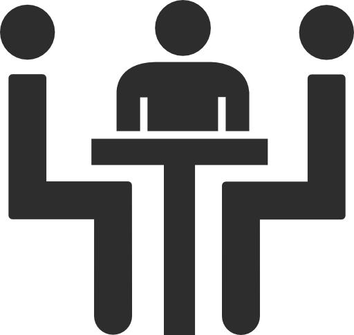 clip art freeuse download Meeting free vector icons designed by Freepik
