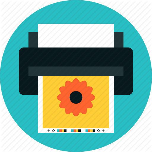 clipart freeuse library Creative Business and Development