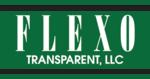 graphic stock Flexo transparent. Llc buffalo new york