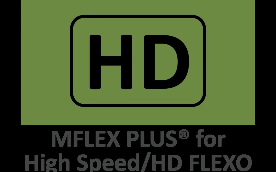 picture Hd flxon mflex plus. Flexo transparent