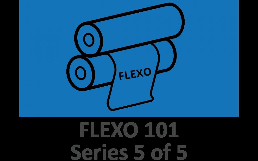clip art transparent Flxon its whats inside. Flexo transparent