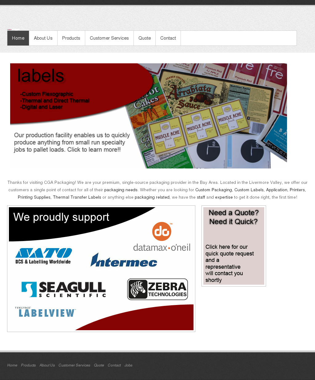 clipart freeuse library Flexo transparent employees owler. Cga packaging competitors revenue
