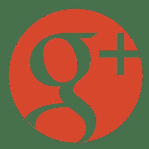 png free download Flexo transparent google+. Google circle icon png
