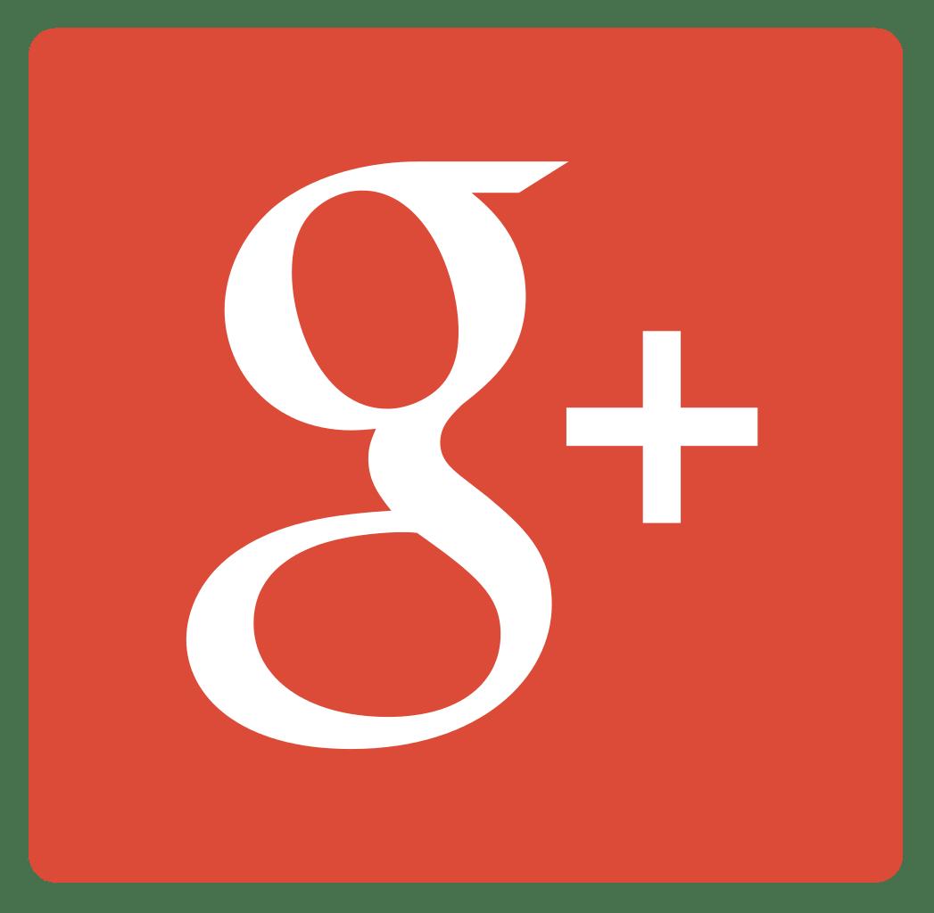 image library download Goodbye to google photos. Flexo transparent google+